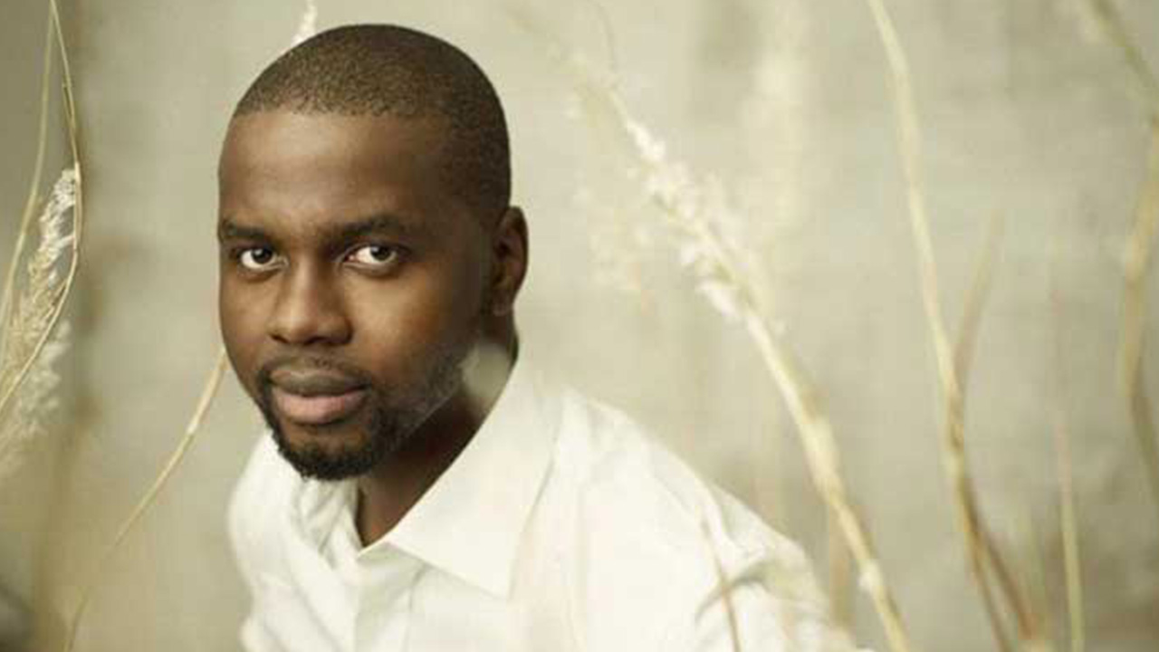 Adebola Williams, has joined the list of brand ambassadors of the national telecommunications operator, Globacom.