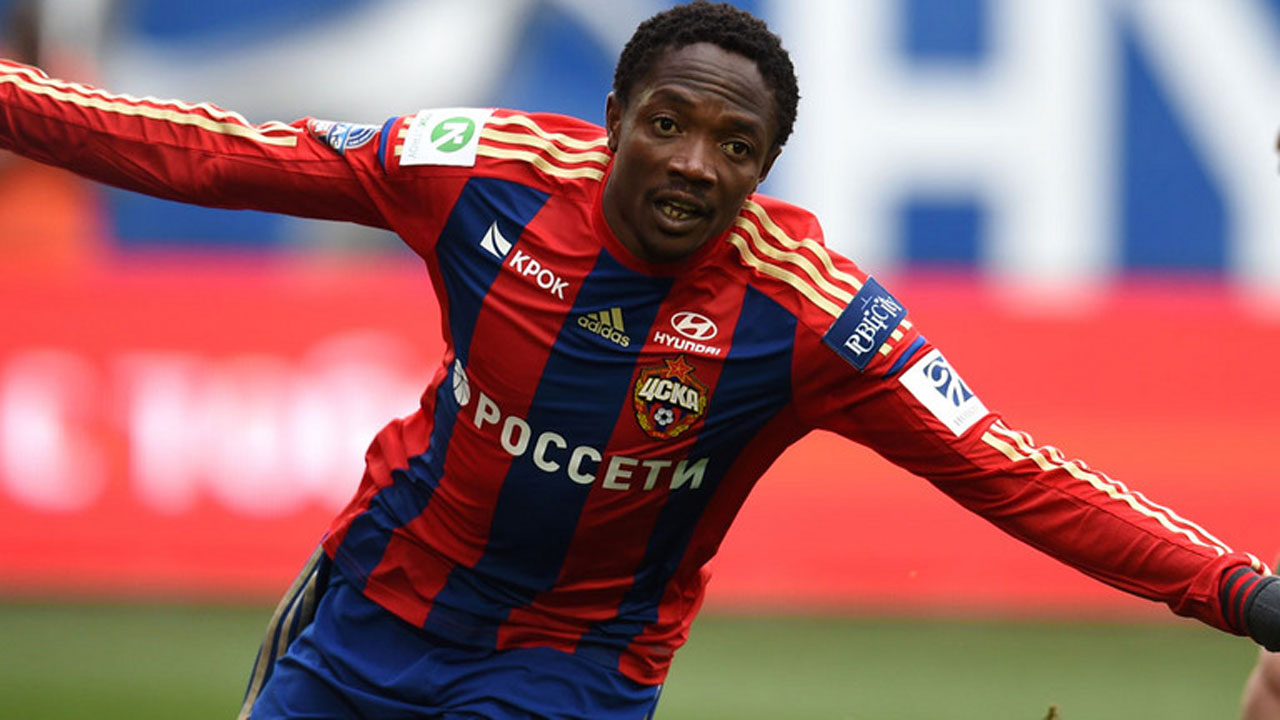 Ahmed-Musa-