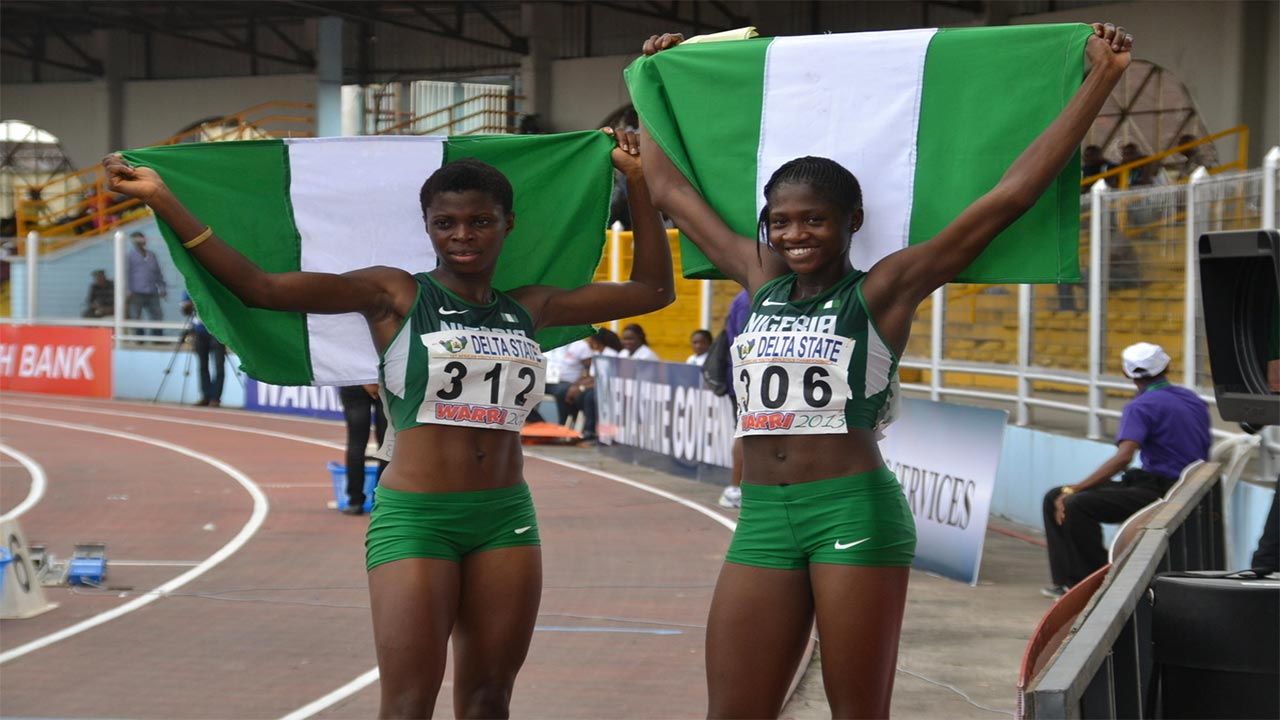 Athletics followers in the Federal Capital Territory, Abuja, and its environs will have enough to savour this weekend when the cream of Nigerian athletes converge for the first leg of the Athletics Federation of Nigeria (AFN) Golden League Meet billed for the National Stadium.