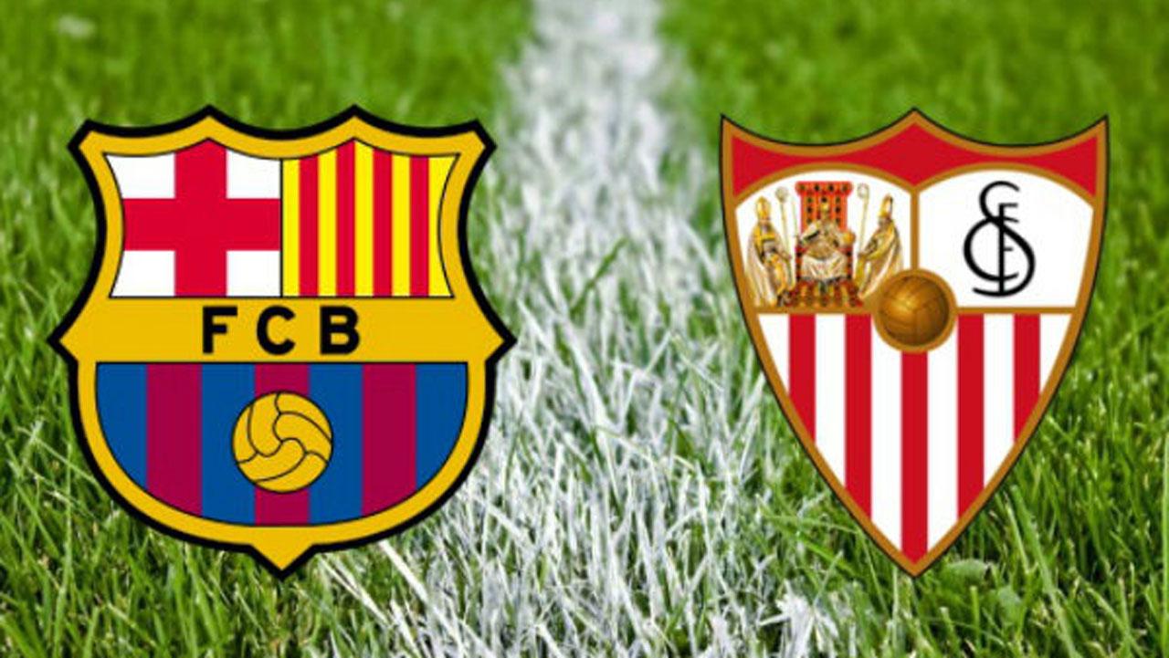Barcelona-vs-Sevilla-horario-canal-television