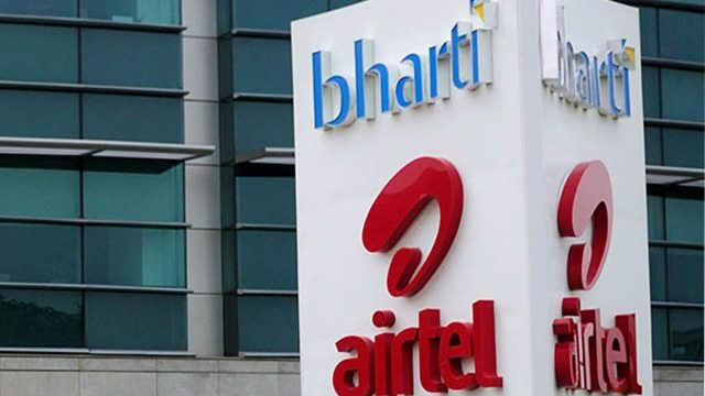 Bharti Airtel battles Globacom, eight others for 9Mobile