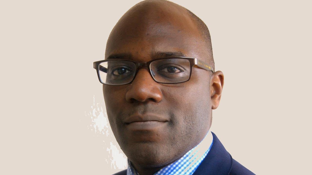 Bolaji Edu, Broll Nigeria CEO
