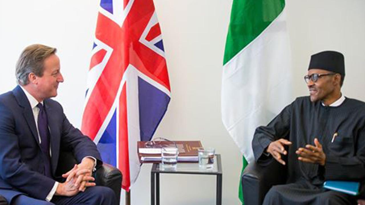 Buhari-and-Cameron