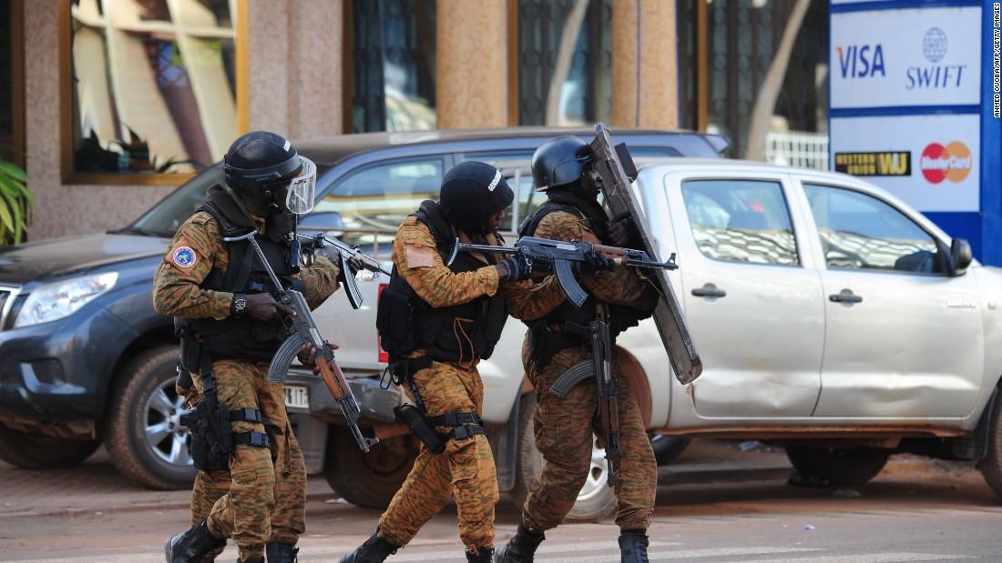 PHOTO:AFP