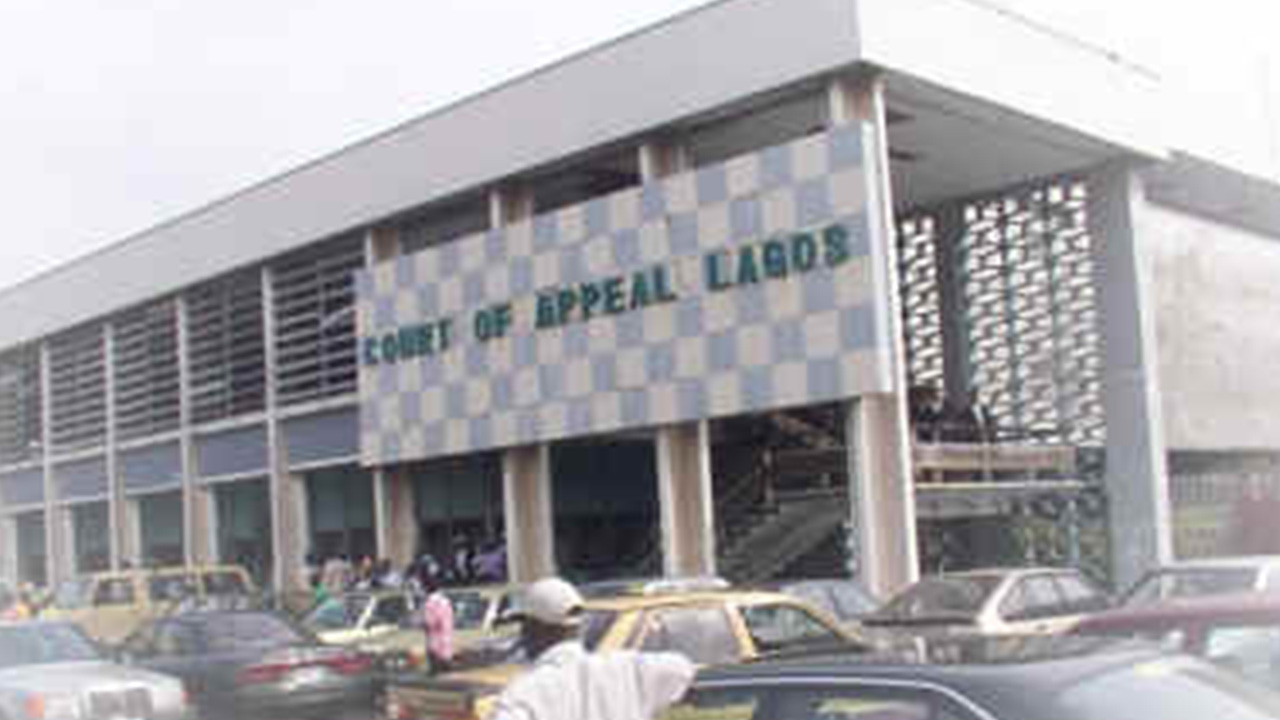 CA-Lagos