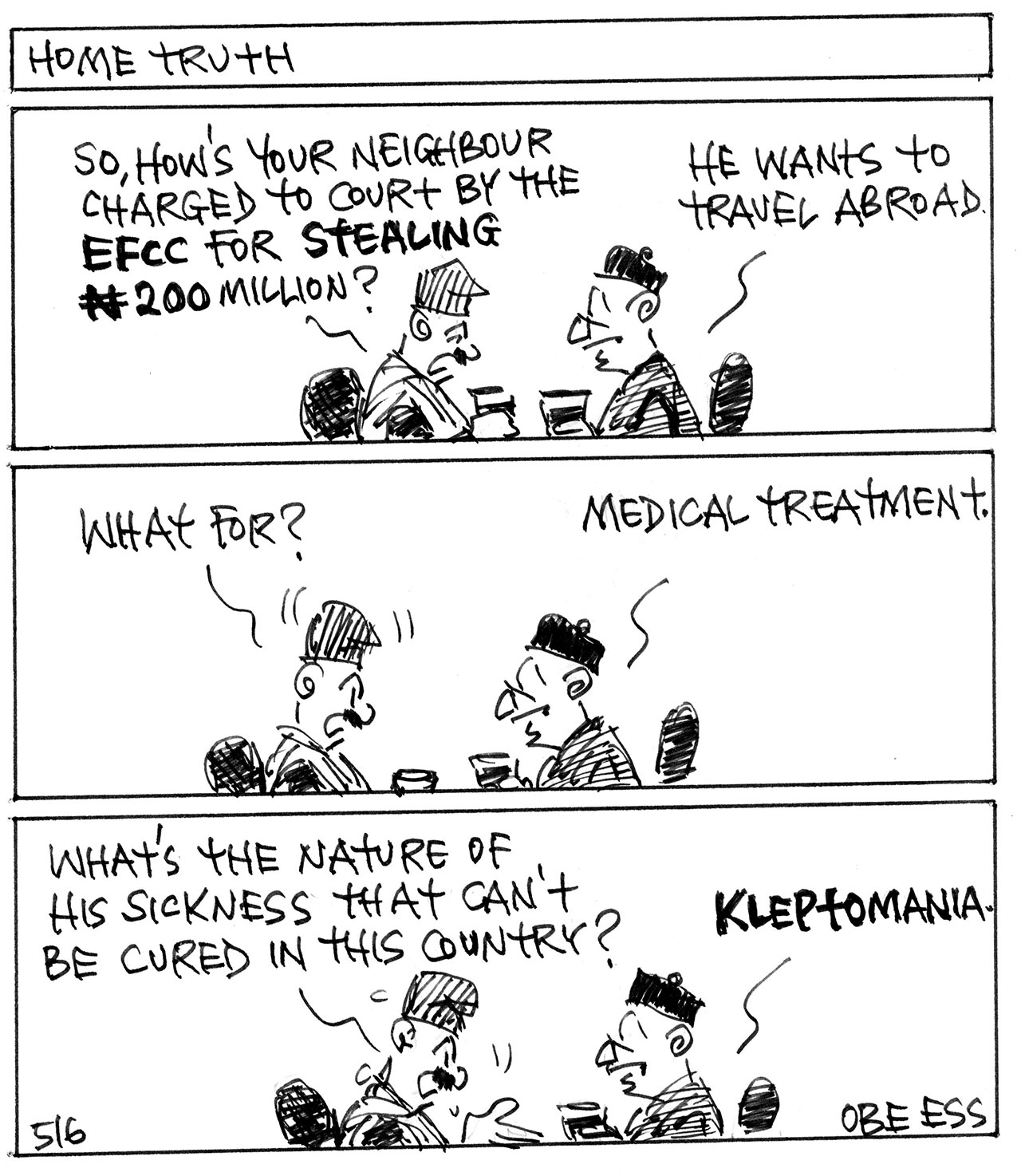 Cartoon-27-5-16