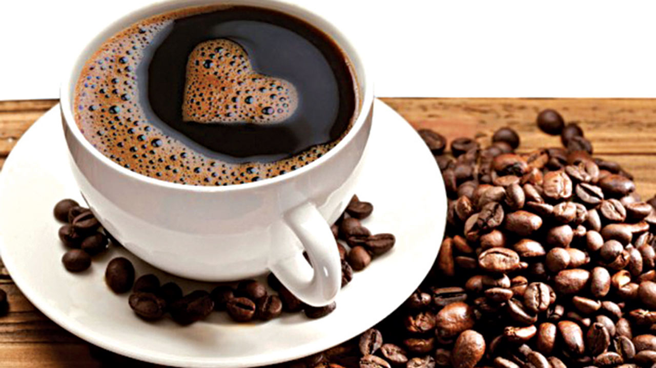Drinking More Coffee Linked To Lower Risk Of Death