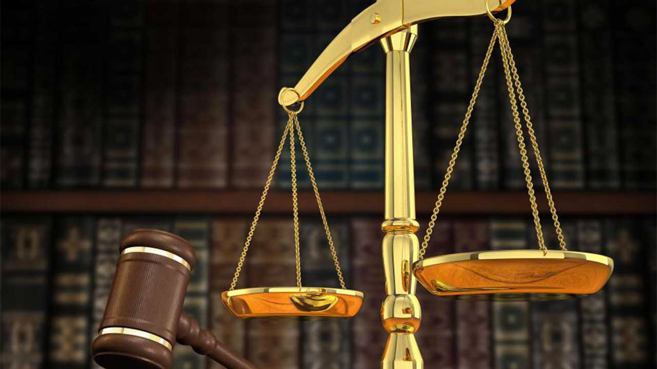 Decision Of A Court Is Founded On Ratio Decidendi