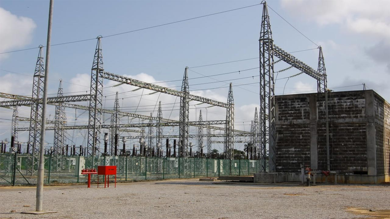 NEWS:New regulation threatens N466b power sector loans