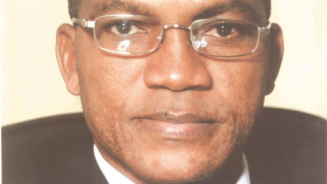 Dr.-Abraham-Nwankwo-765x510-(1)