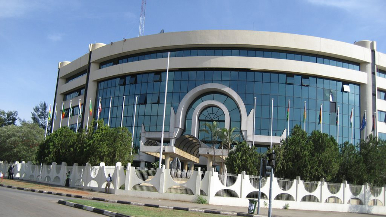 NEWS:ECOWAS moves to harmonise educational system