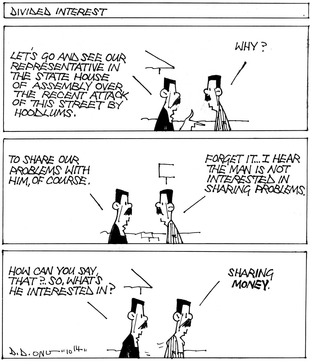 Editorial-Cartoon-05-05-16