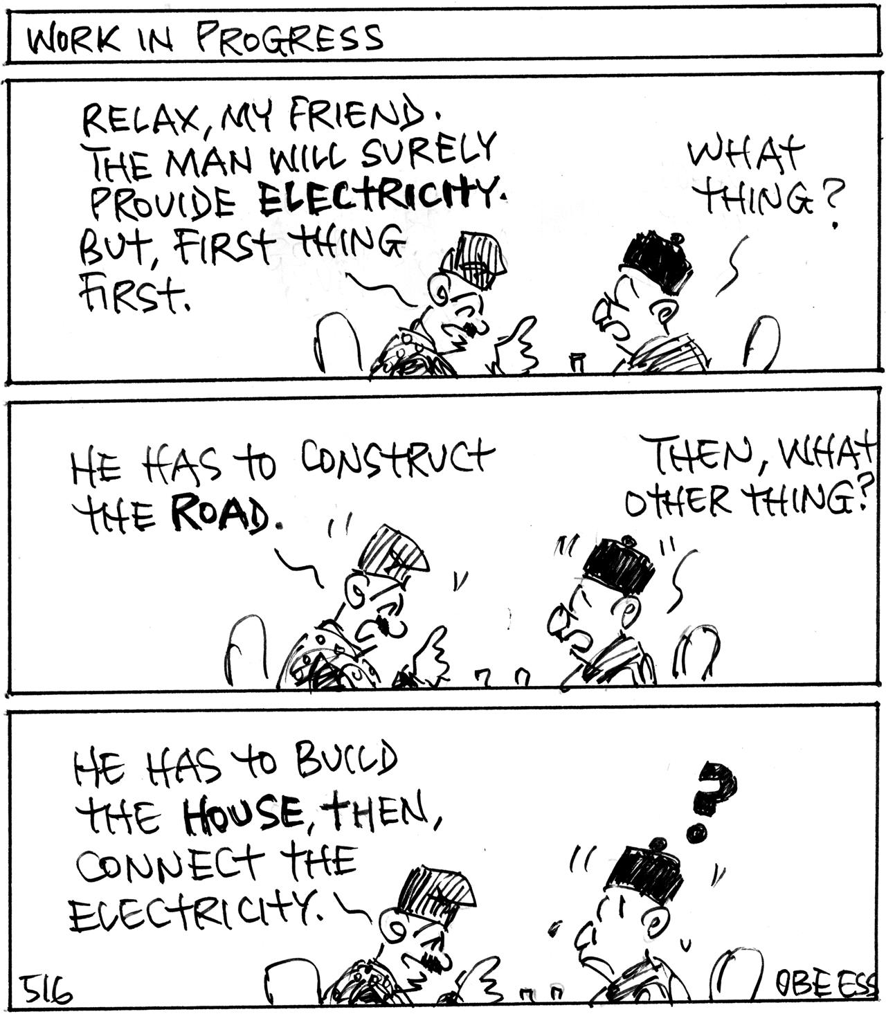 Editorial-Cartoon-08-05-2016