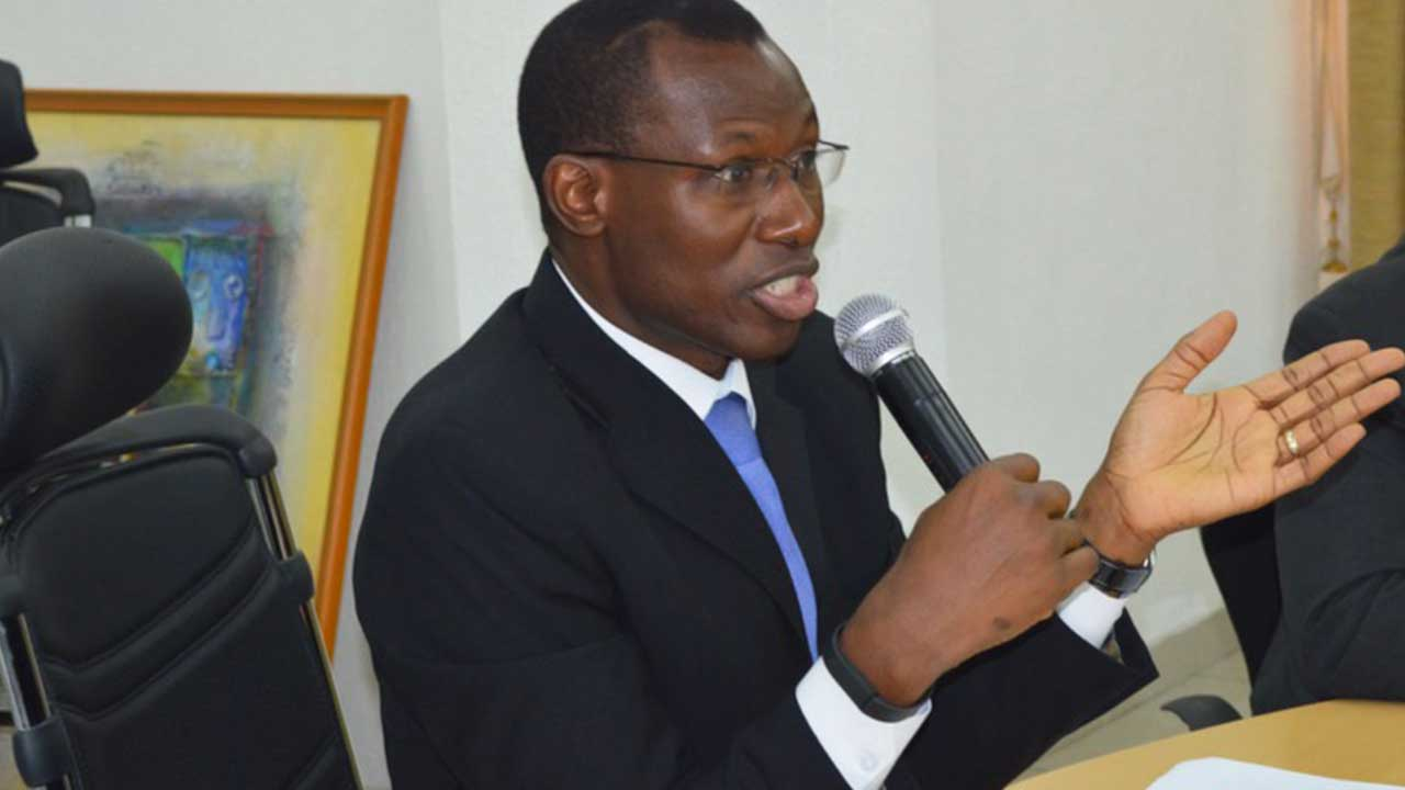 Stakeholders seek infrastructure build out to connect the rural areas