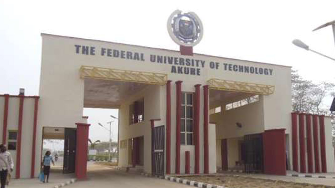 EDUCATION : Air Force, varsity to boost technological innovation