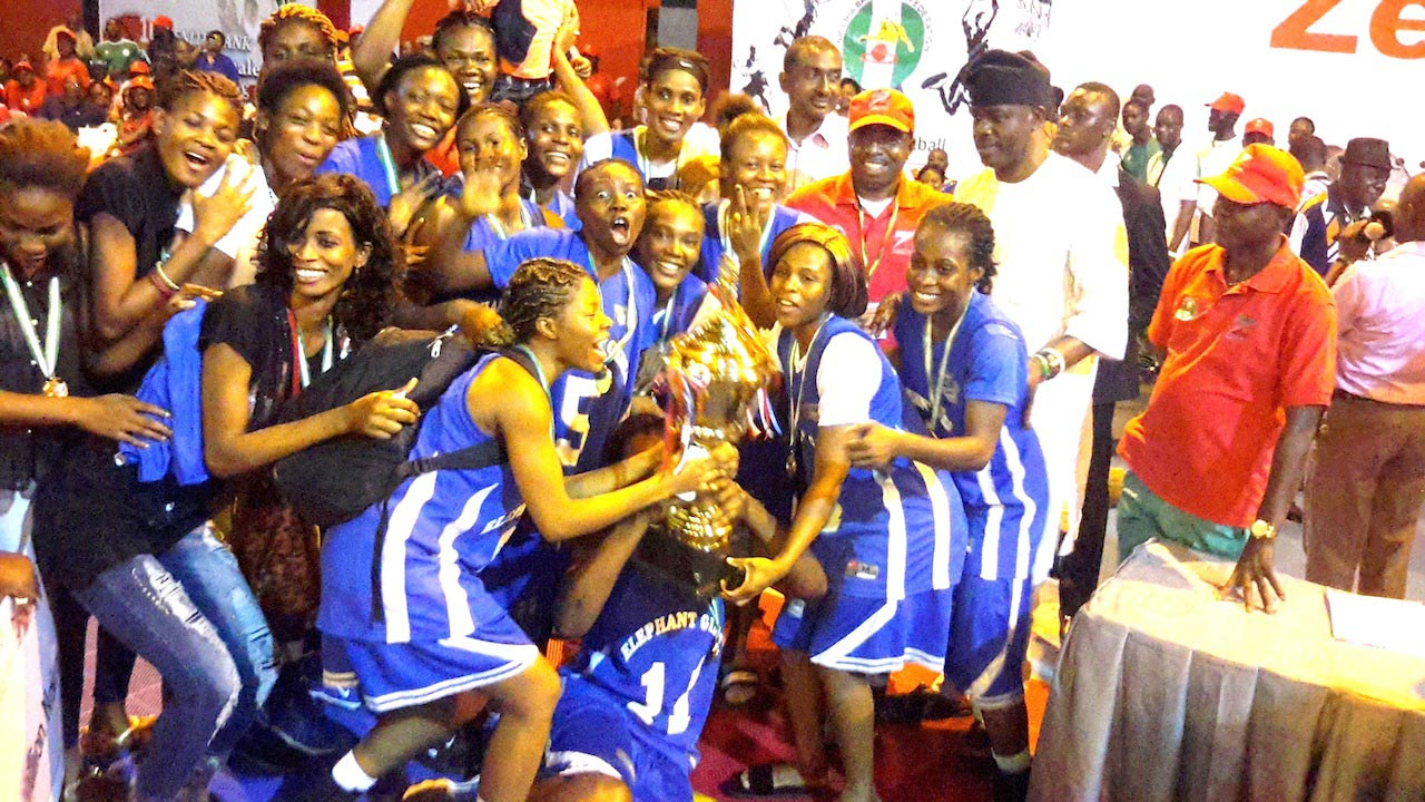 First-Bank-Basketball-Club…we-are-winners