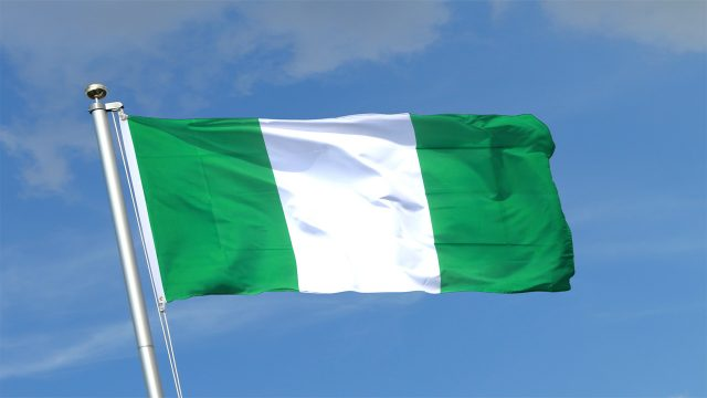 Image result for The Future Of Nigeria Unveiled In The US