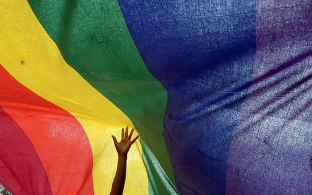 The Seychelles has become one of the very few African Union (AU) members to allow homosexuality