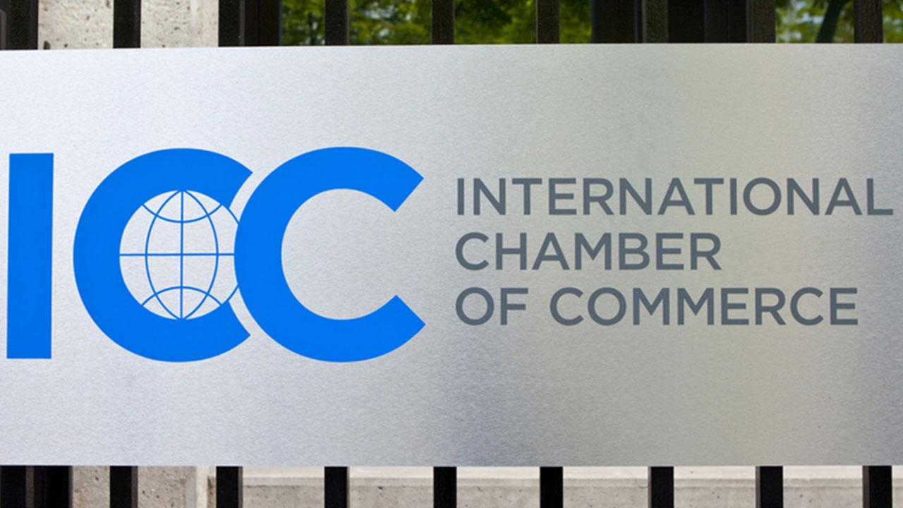 ICC-Sign