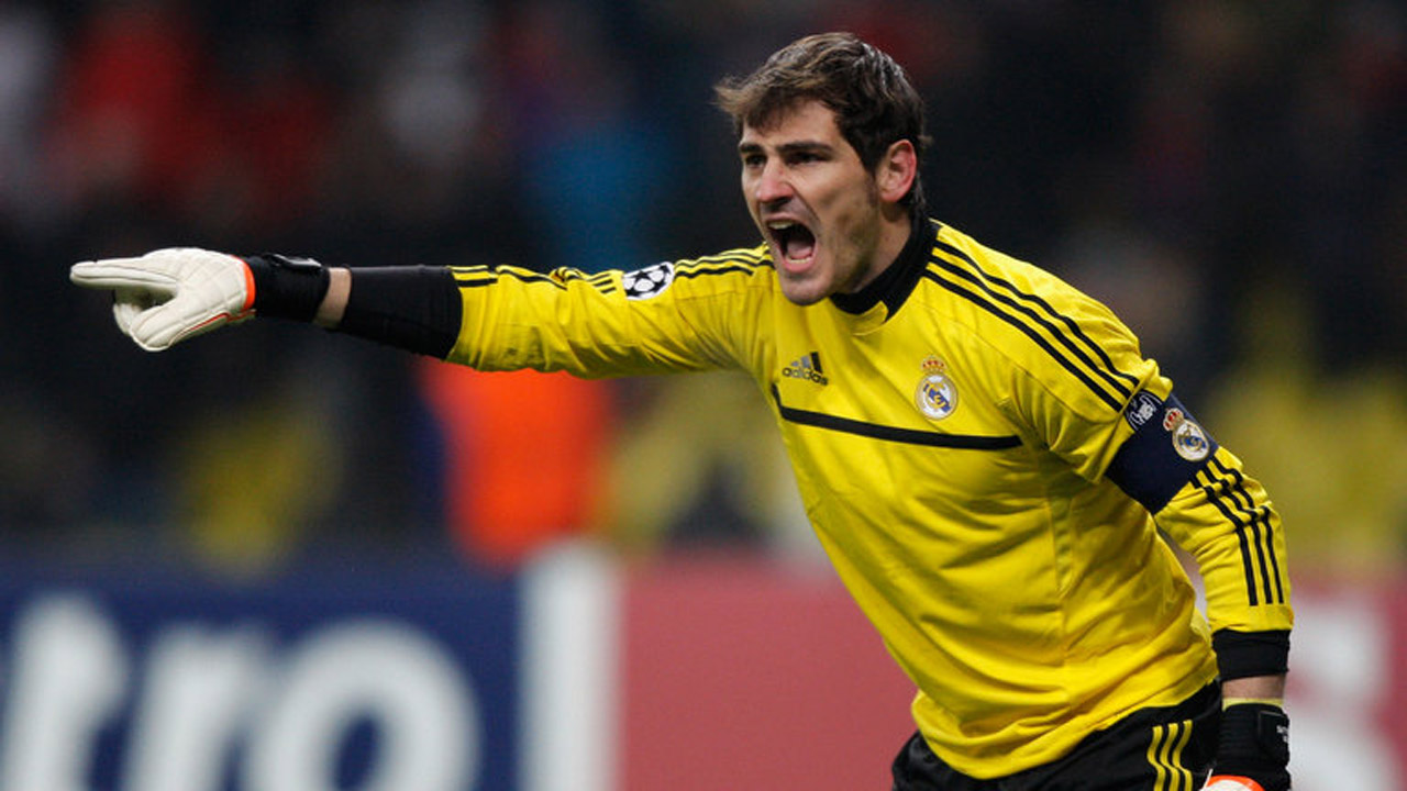 Iker-Casillas_3041635