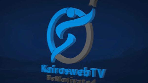 KairosWebTV-480x320