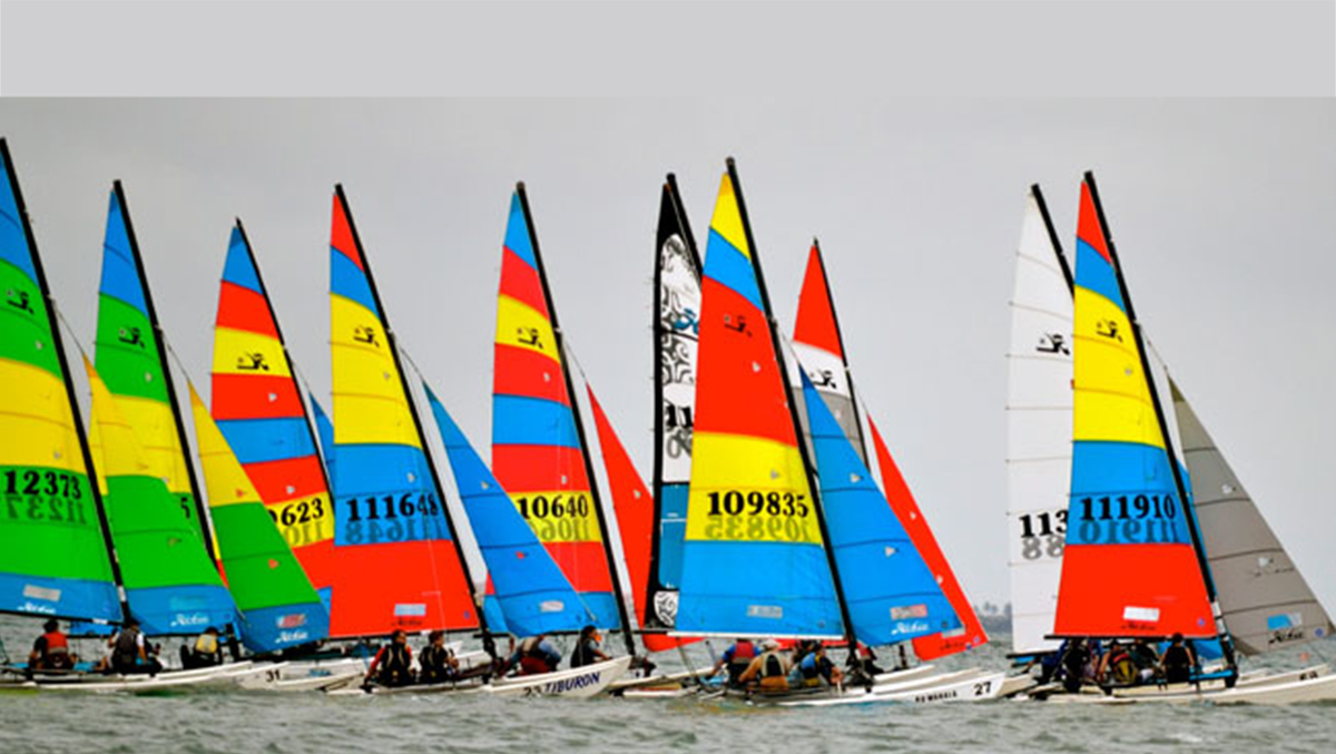 Lagos-Yacht-Club-Annual-Boat-Race