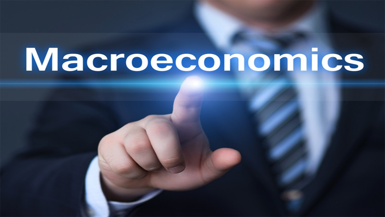 business economic macroeconomic Get the latest economic news and analysis on the us and global economy from the wall street journal, including news on economic policy, trade, financial.