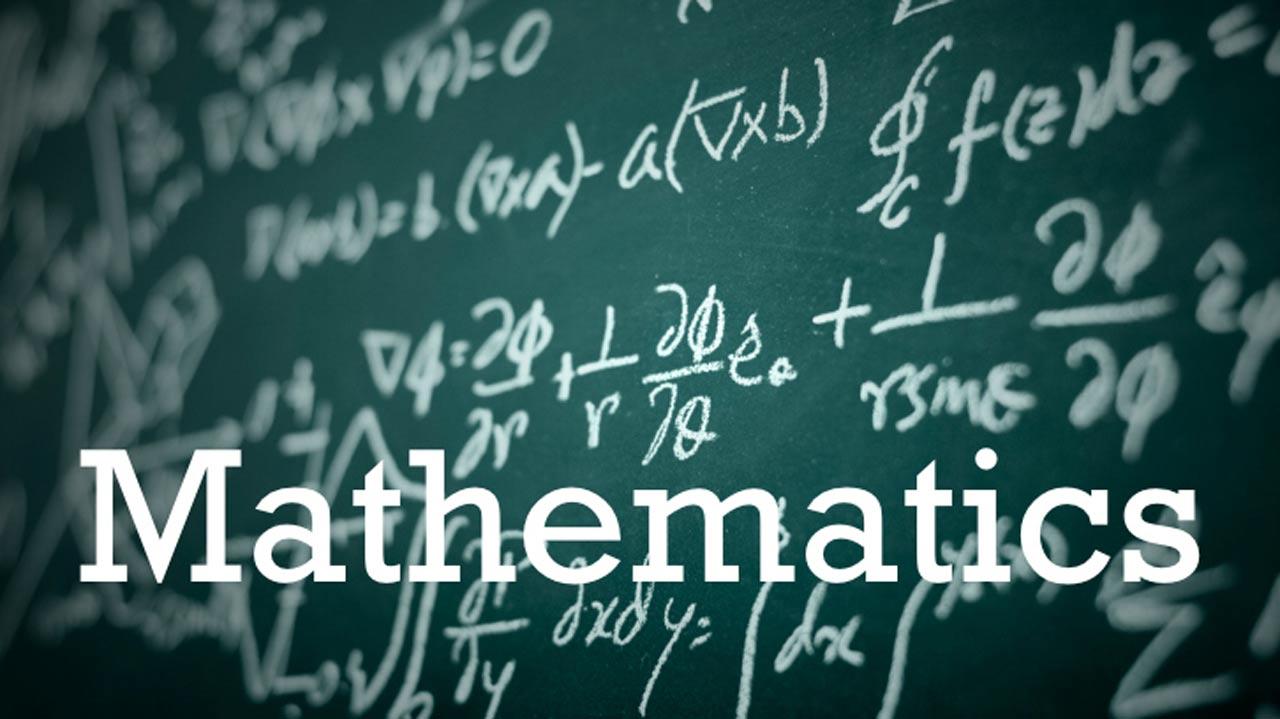 Maths-NL