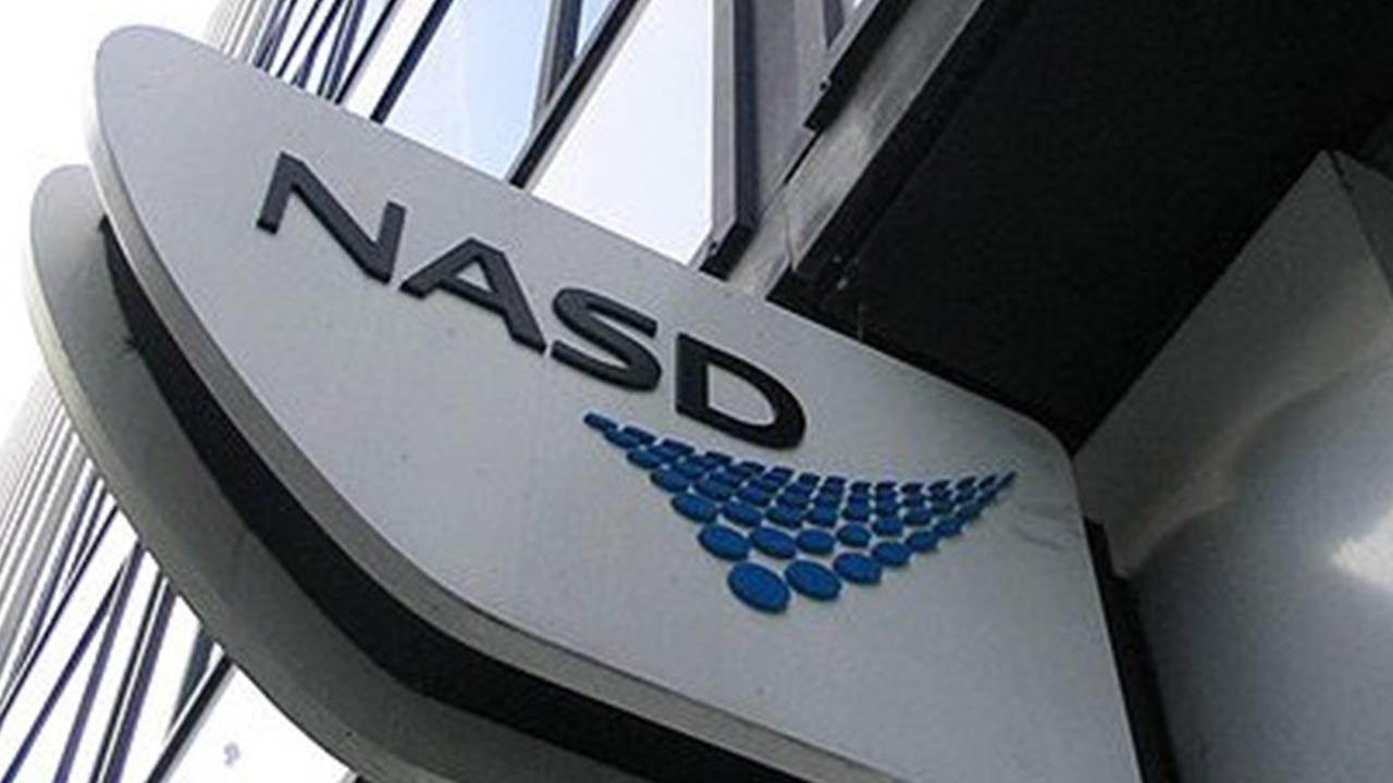 NASD_Logo