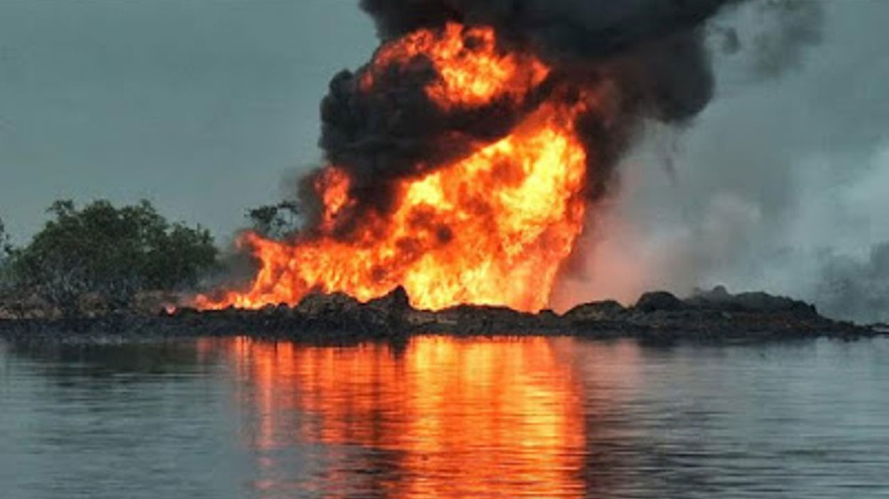 NNPC-pipeline-explosion