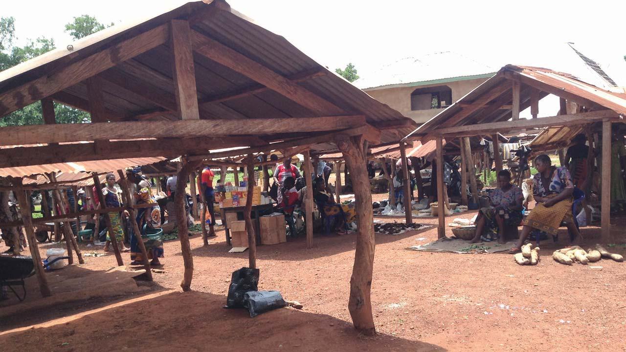 Nimbo-(Afor-Market)-14-5-16