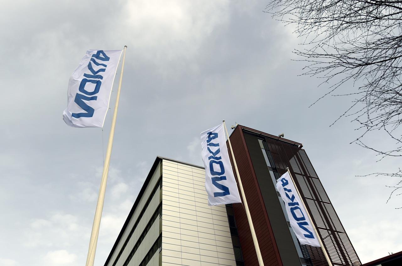 Nokia pledges to support operators explore potentials of 5G in Nigeria