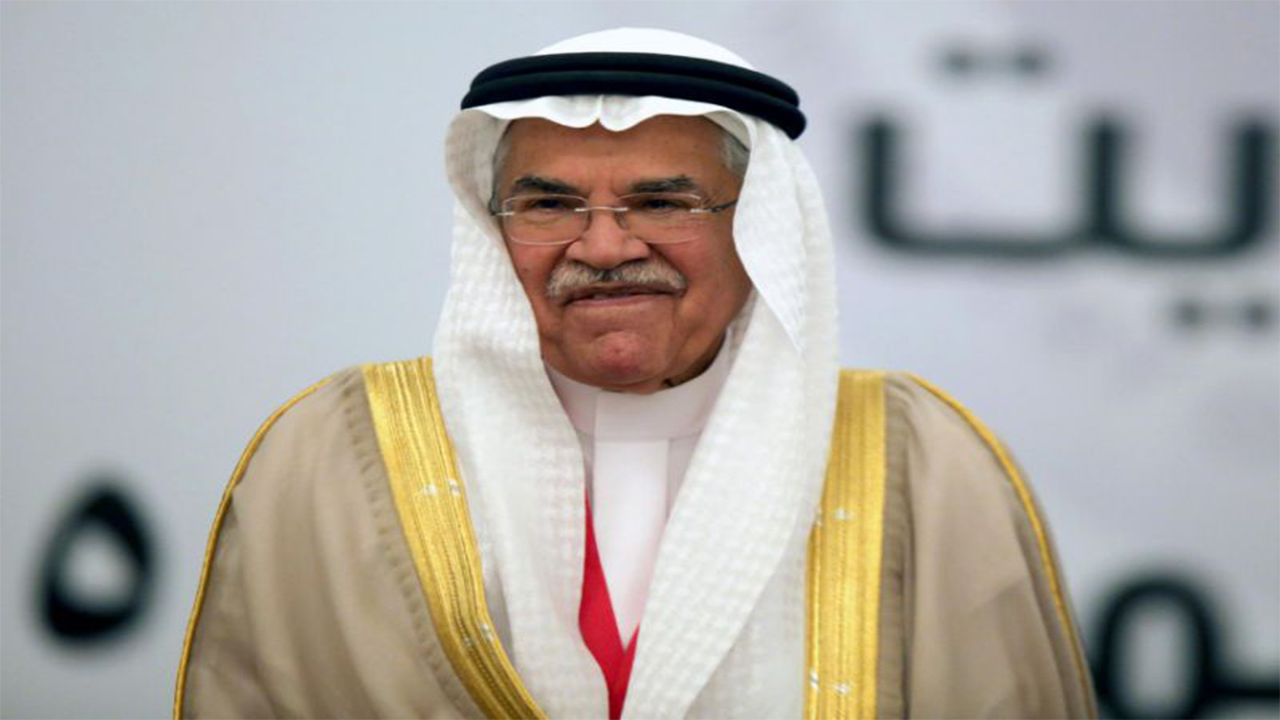 Saudi Arabia's long-serving oil minister Ali al-Naimi has been sacked as part of a major government overhaul
