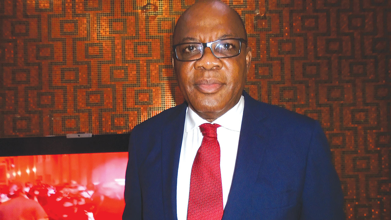 how to tackle economic recession by olisa agbakoba features dr olisa agbakoba