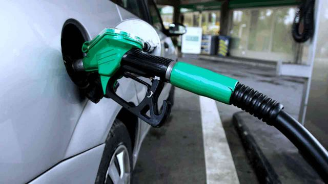 PPMC gets N1.864tr from petroleum products