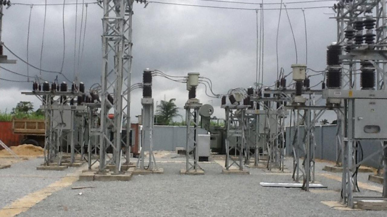 NERC to unfold guidelines for consumers to buy electricity from GenCos