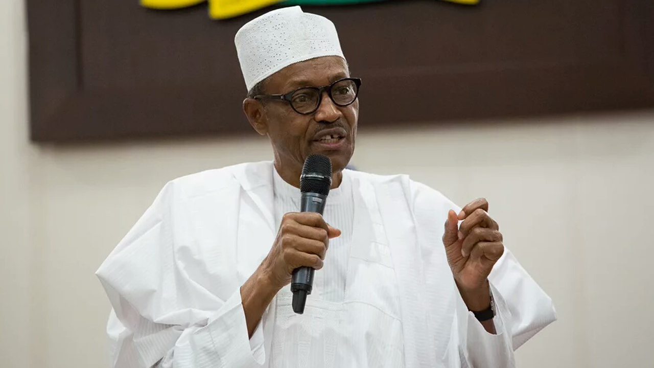 Buhari Set To Appoint More Ministers