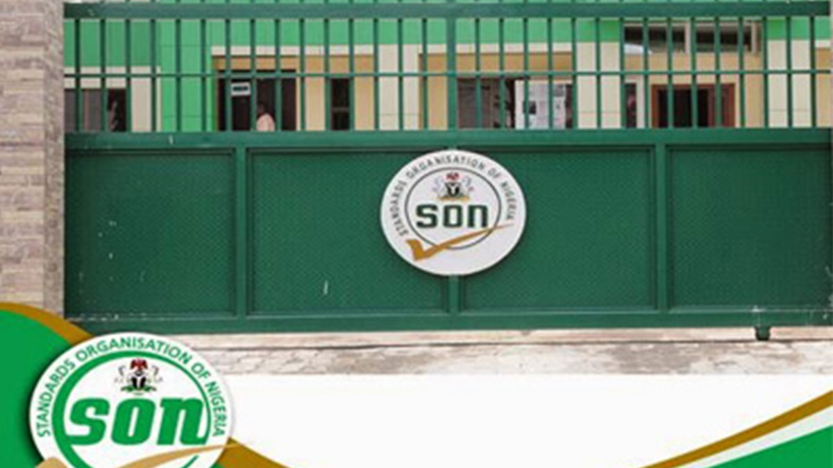 Standards-Organisation-of-Nigeria-SON