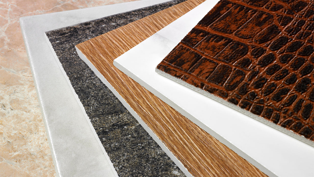 Pretty 12 Ceiling Tiles Big 12X12 Vinyl Floor Tile Clean 18 X 18 Ceramic Tile 6 X 12 Porcelain Floor Tile Old Accoustic Ceiling Tiles RedAcoustic Ceiling Tiles Home Depot Firm Begins Training Of Nigerians On Ceramic Tiles, Sanitary Wares ..