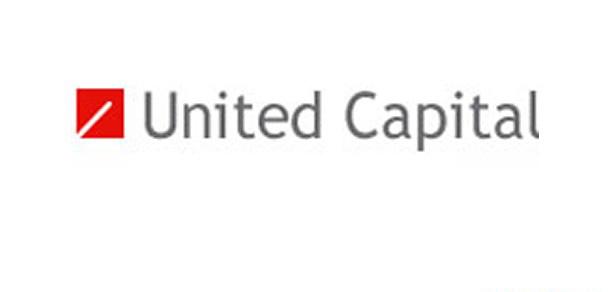 United-Capital-616x330