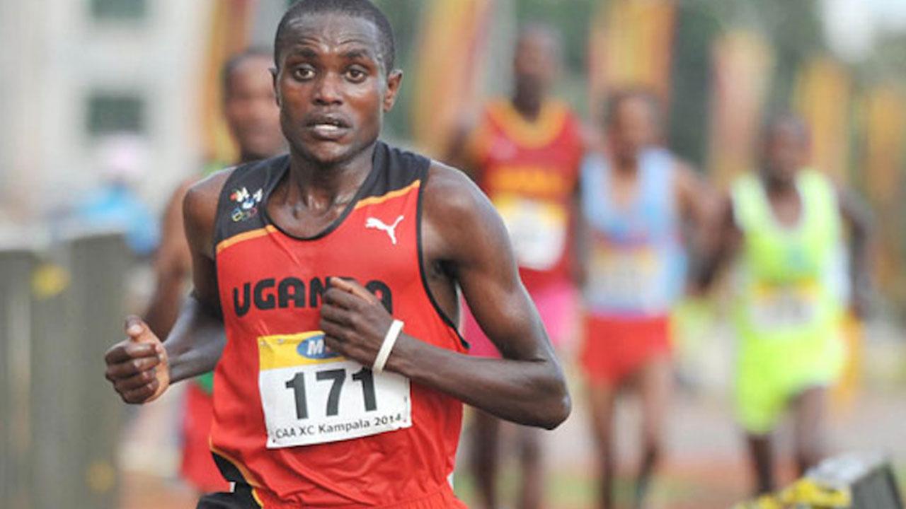Warri Peace Marathon