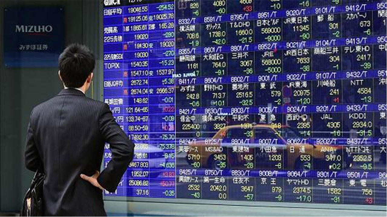 asian-stock-