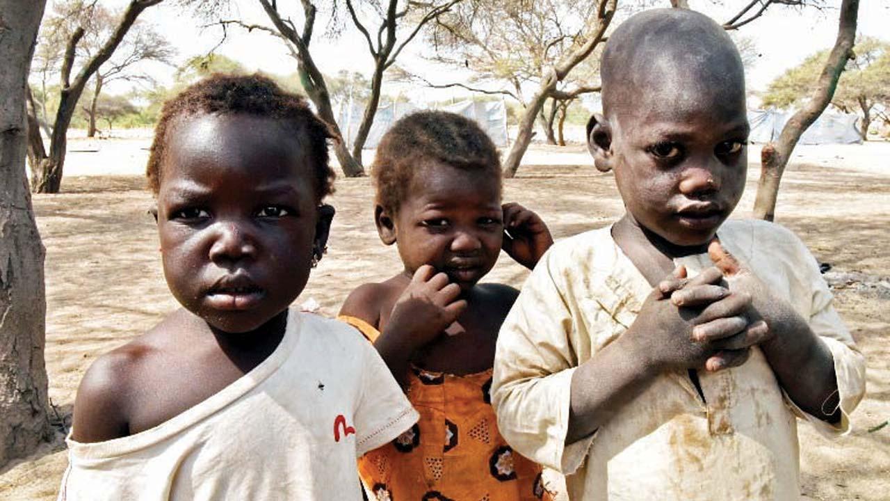 children_baga
