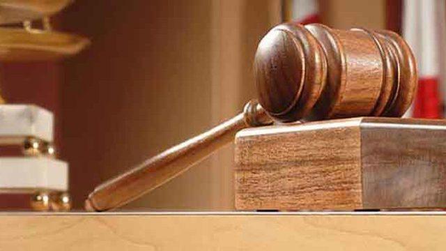 Court remands labourer in prison for allegedlykilling motorcyclist