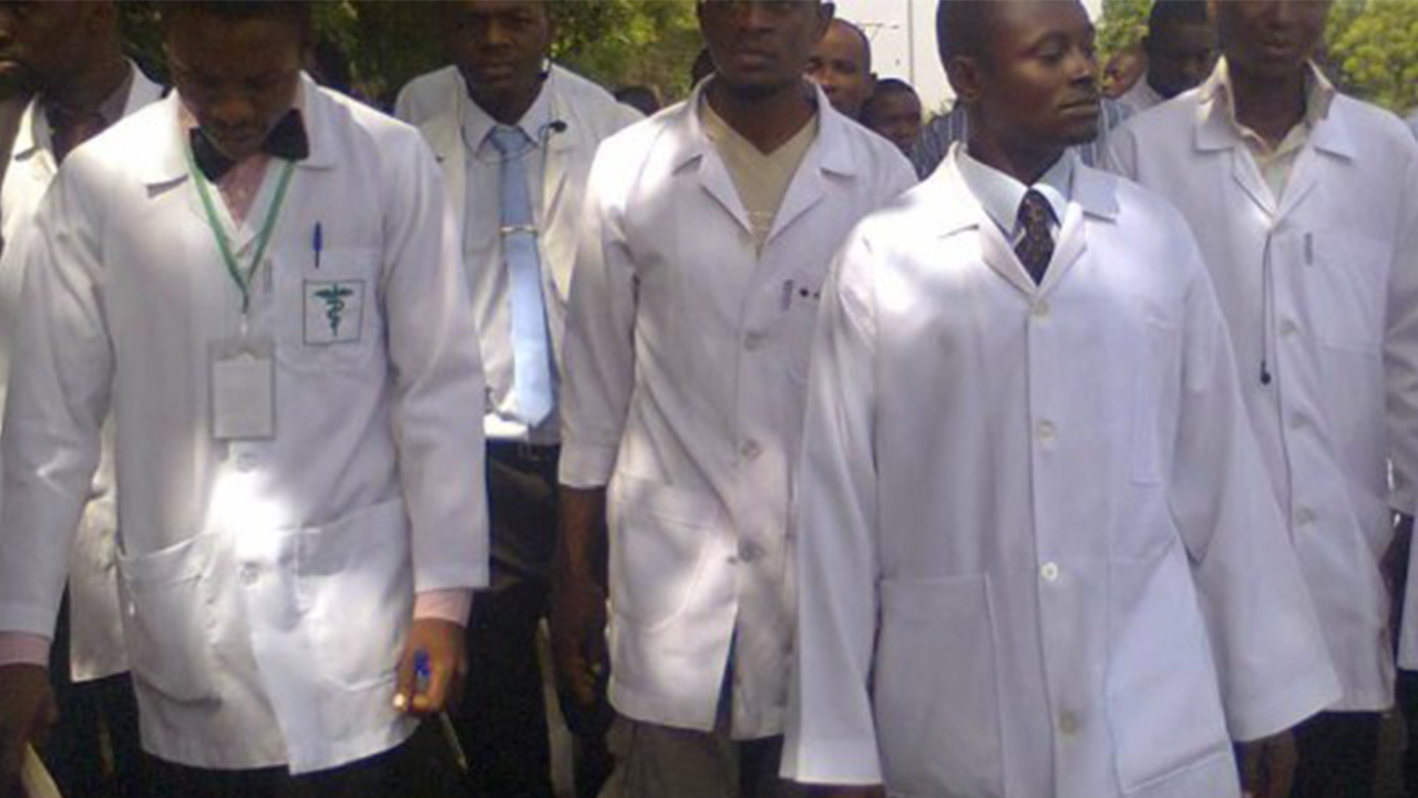 The National Association of Resident Doctors of Nigeria (NARD) has shifted its planned nationwide strike by two weeks.