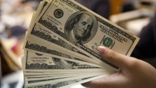 Image result for Forex: 700 BDCs under threat over low patronage