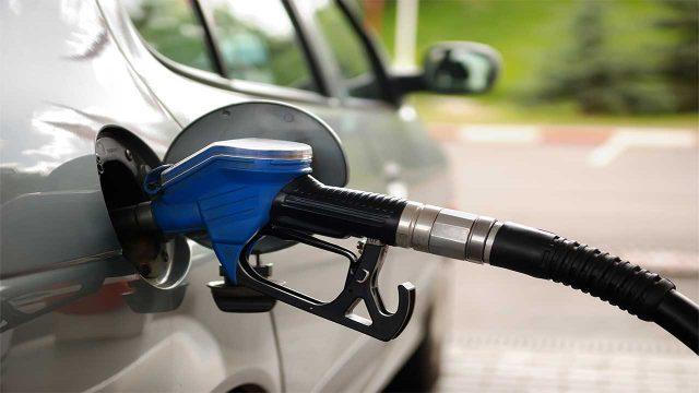 No fuel scarcity in Cross River, Akwa Ibom — IPMAN - Guardian