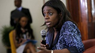 Nigeria raises $3b at international capital market — Adeosun