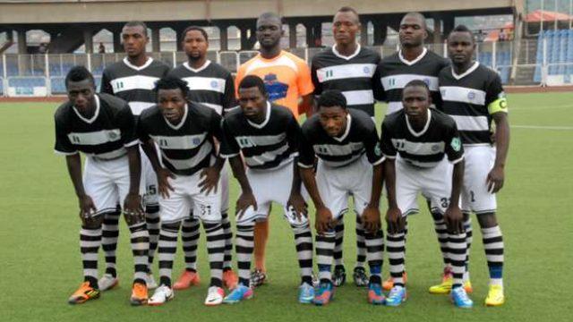 Lobi stars. PHOTO: goal.com