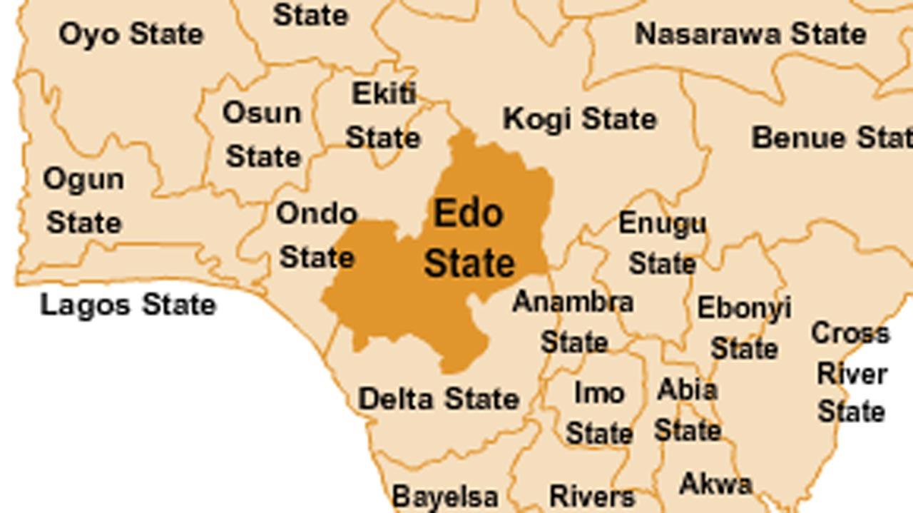 map-edo